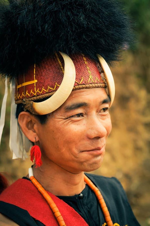 Sombrero típico imagen de archivo