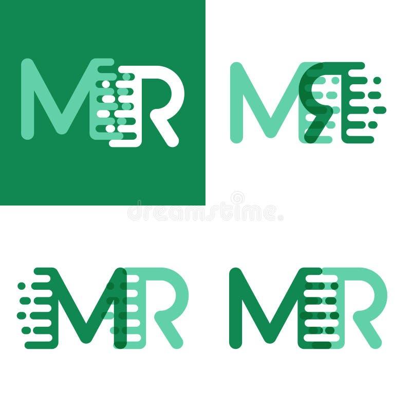 Mr Green Stock