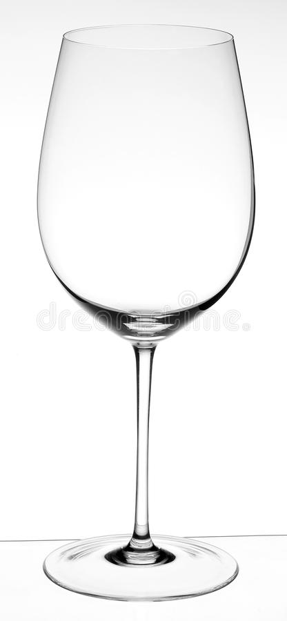 Free Sommelier Bordeaux Royalty Free Stock Images - 10263679