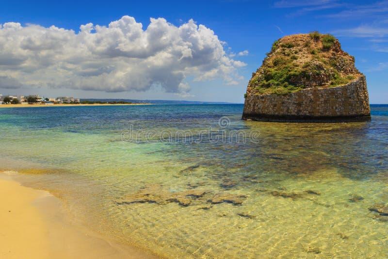 lecce italien download sommer salento ka 1 4 ste strand torre pali apulien klimatabelle