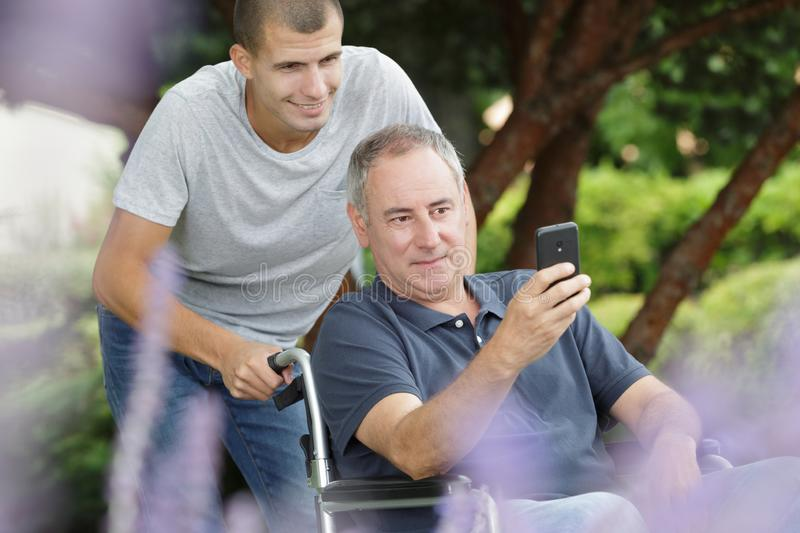 1,243 Dad Son Grandpa Photos - Free & Royalty-Free Stock Photos from  Dreamstime