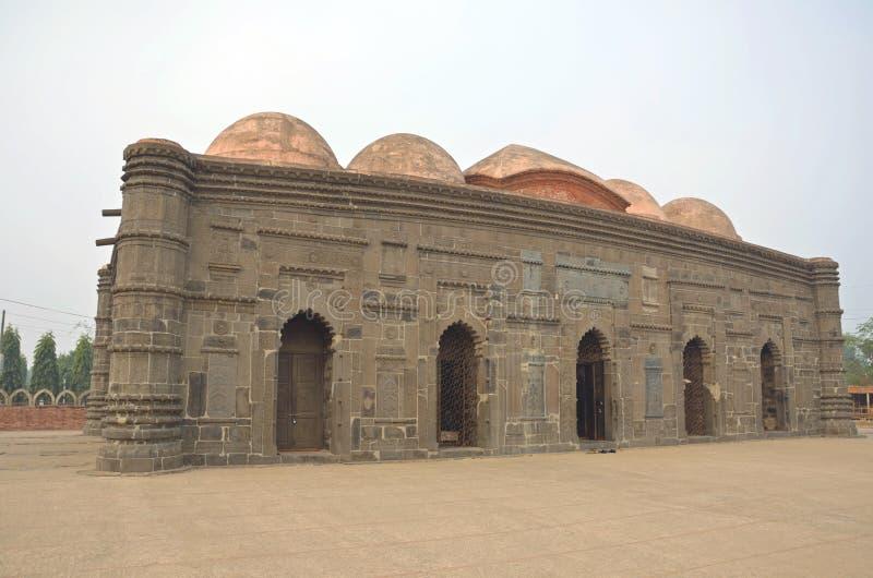 Download Sona Masjid zdjęcie stock. Obraz złożonej z dziejowy - 28964982