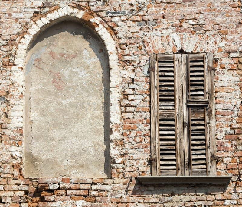 Download Soncino Cremona, Włochy (,) Zdjęcie Stock - Obraz złożonej z city, historyczny: 53787954