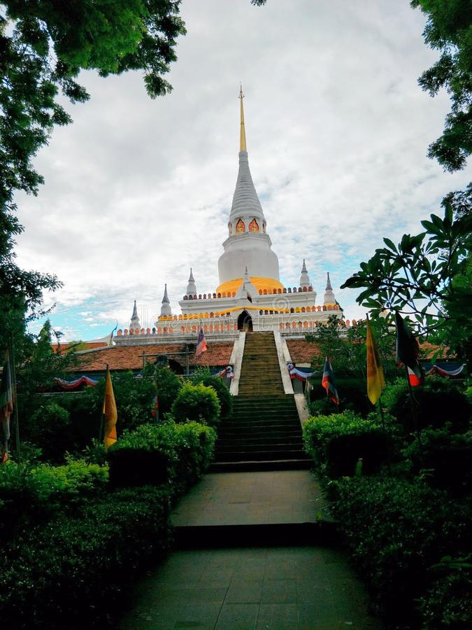 songkhla Tailandia foto de archivo