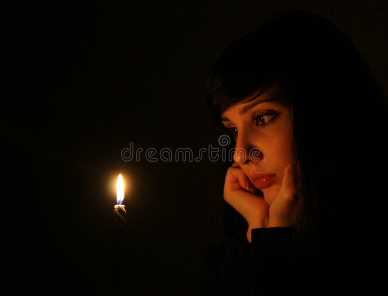 Sonhos 2 fotografia de stock royalty free