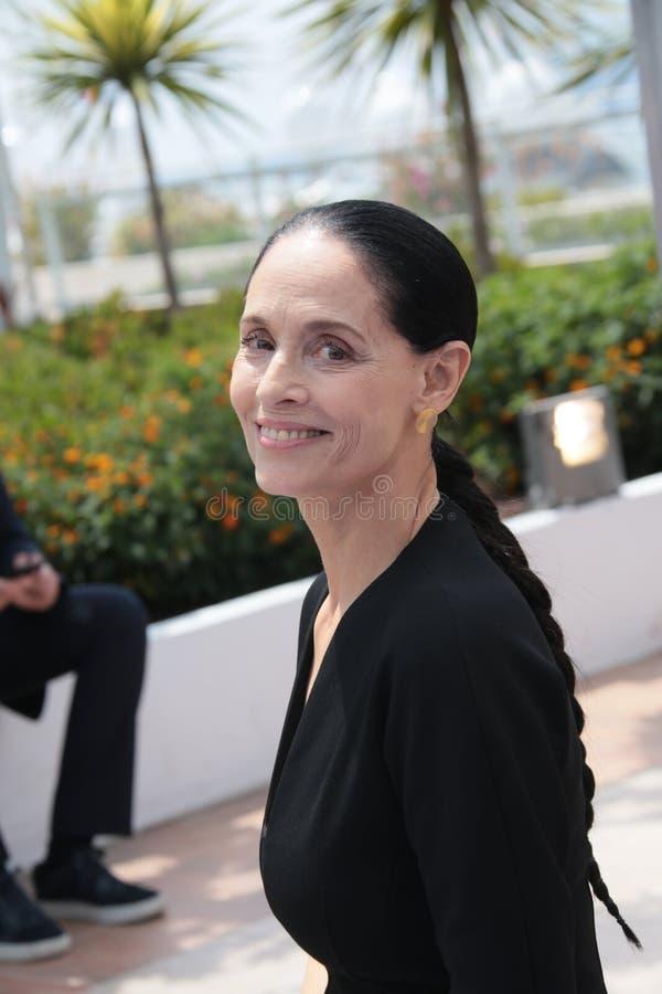 Sonia Braga stockbilder