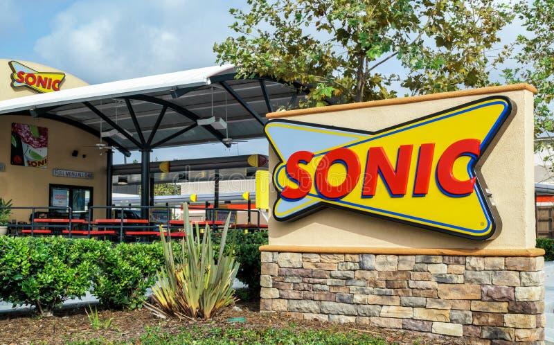 Fast Food Costa Mesa