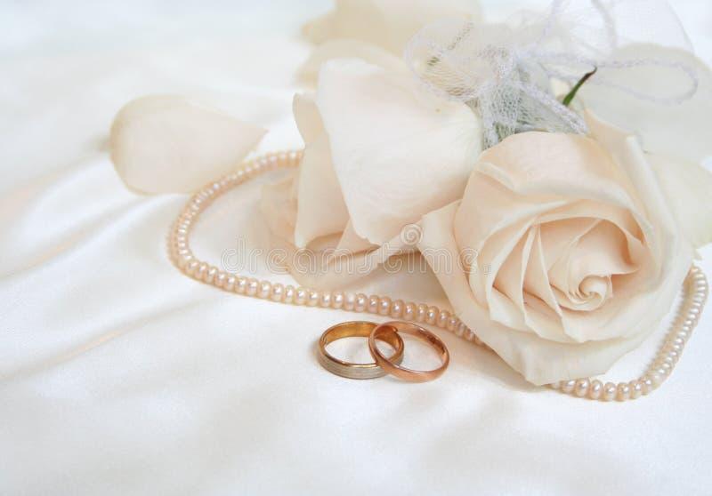 sonne des roses wedding image stock