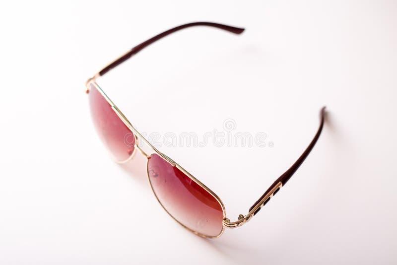 Download Sonnenbrille stockbild. Bild von anblick, zubehör, feld - 106803085