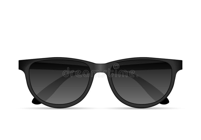sonnenbrille lizenzfreie abbildung