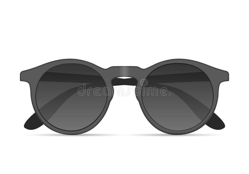 sonnenbrille vektor abbildung