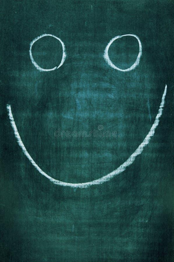 Sonrisa imagen de archivo