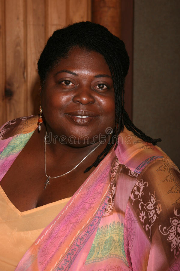 Sonya Eddy. Arriving at the annual General Hospital Fan Club Luncheon at the Sportsman's Lodge in Studio City, CA on July 12, 2008 stock photos