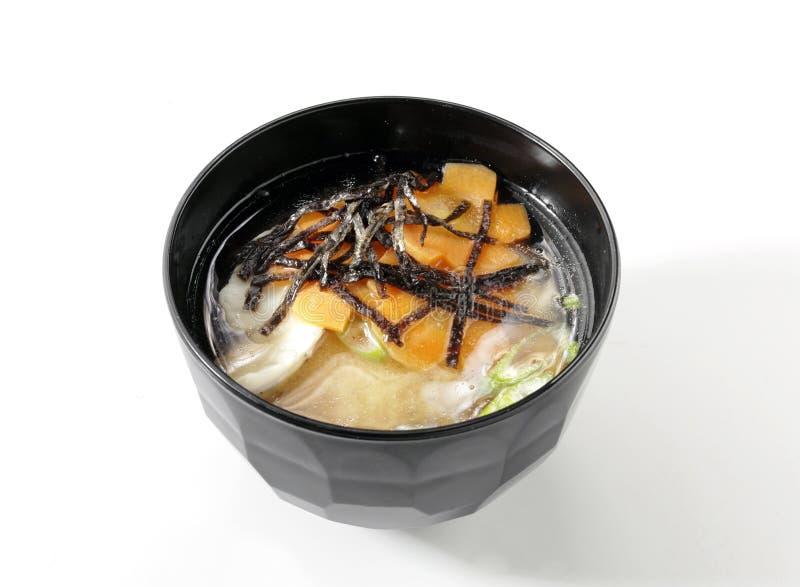 Download Sopa imagem de stock. Imagem de alimento, cultura, cozinhado - 29835825