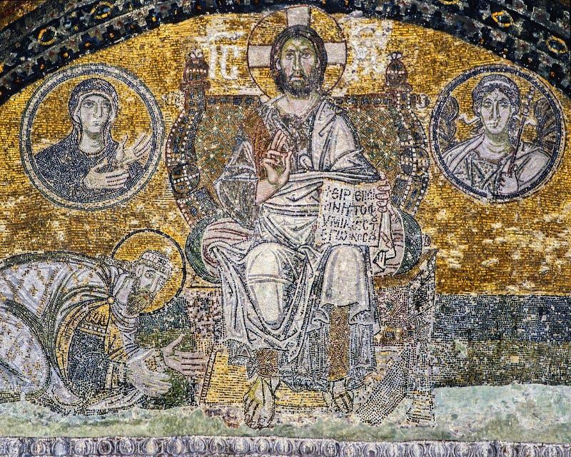 Sophia del santo imagenes de archivo