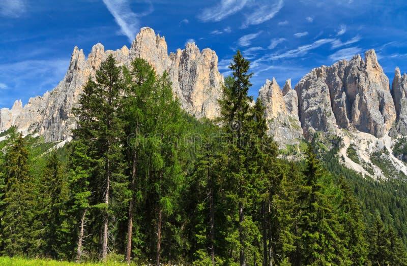 Download Soporte De Catinaccio De Vaiolet Imagen de archivo - Imagen de recorrido, paisaje: 42433127
