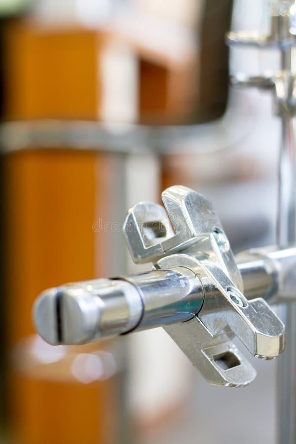 Soportes Met/álicos Robustos para Acoplar Cualquier Estante de Vidrio o Madera de Entre 5 y 30 mm para Ba/ño y Dormitorio BUZIFU Soporte para Estanter/ías de Cristal 2 unids Soportes Estanter/ías Pared
