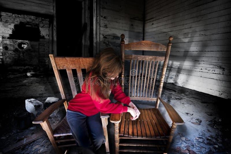 sorg fotografering för bildbyråer