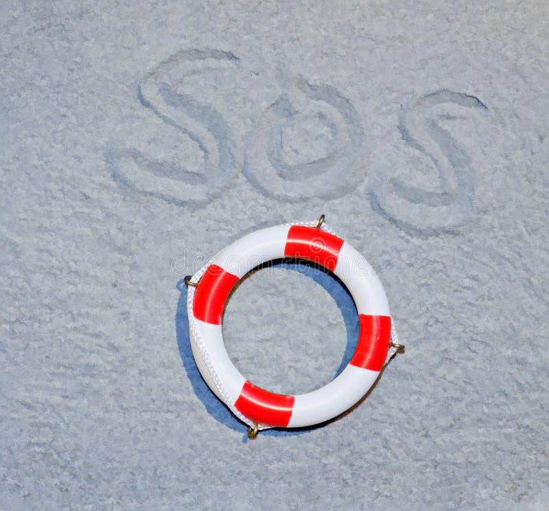 Download SOS Stock Photos - Image: 28423583