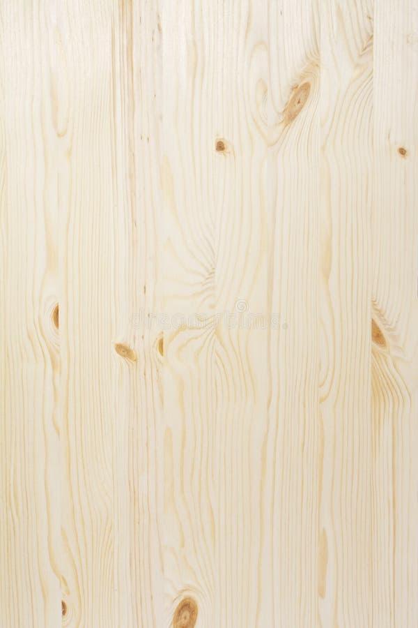 sosnowy drewna zdjęcia royalty free