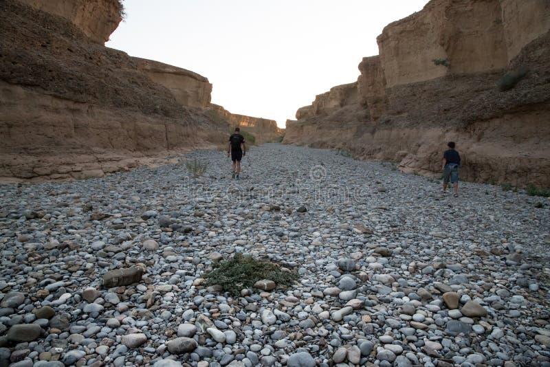 sossusvlei sesriem парка naukluft Намибии namib каньона национальное стоковые фото