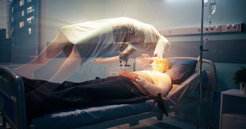soul-leaving-body-dead-man-lying-bed-ward-oncology-hospital-patient-217400204.jpg