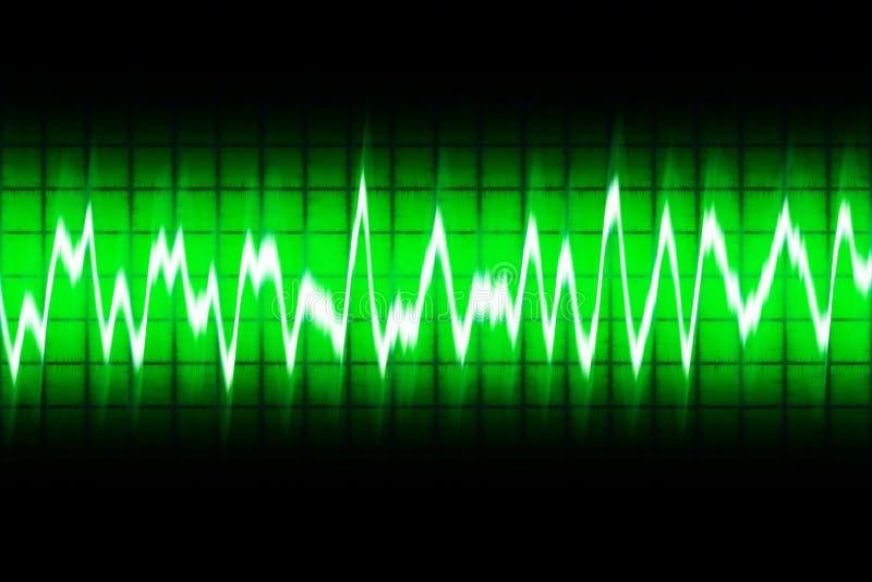 Download Sound stock illustration. Image of disco, electronics - 11867405