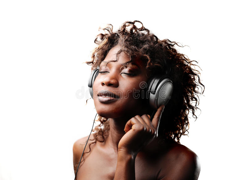 Sound royalty free stock images