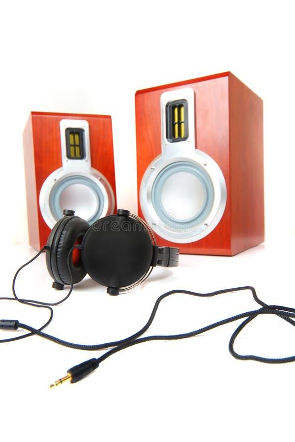 Sound stock photos