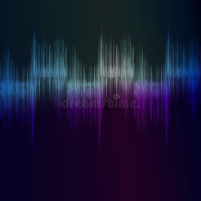 Free Sound Equalizer Rhythm Music Beats Stock Photos - 14964063