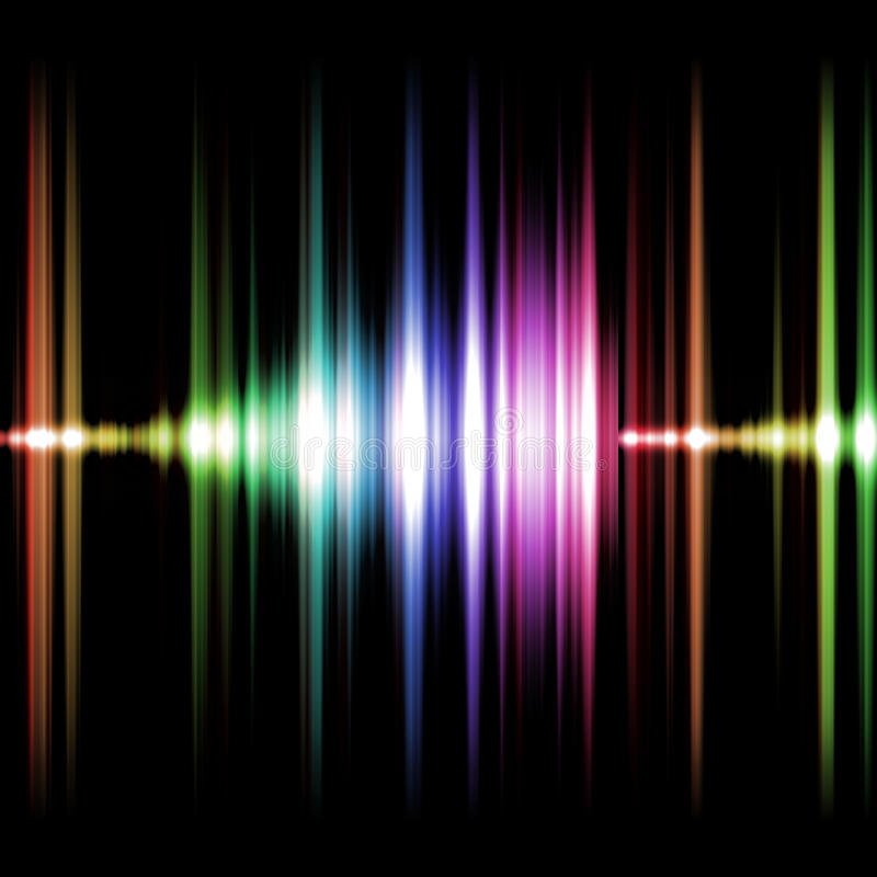 Download Sound Graphic Stock Photography - Image: 29065922