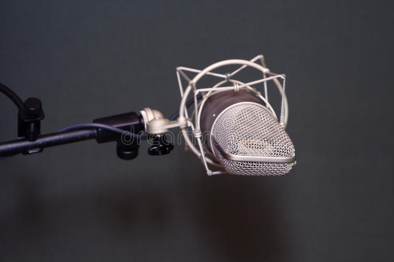 Download Sound Mixer Royalty Free Stock Photos - Image: 26620058