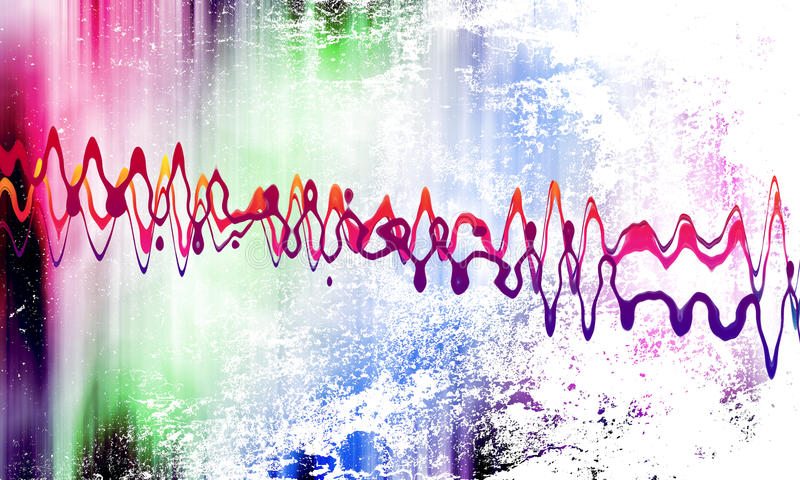 Download Sound Wave Stock Images - Image: 20411364