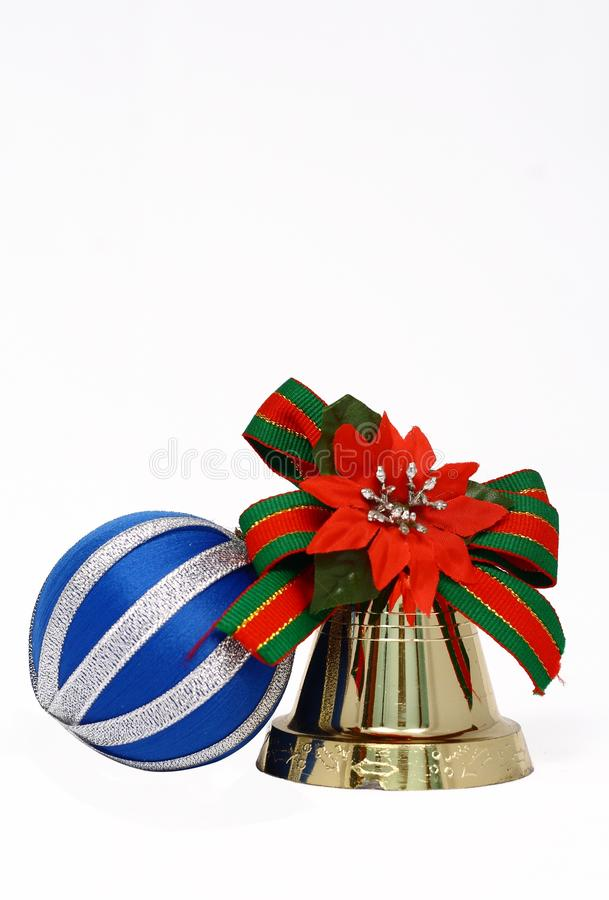 Download Sound Of Xmas Royalty Free Stock Photo - Image: 21484755