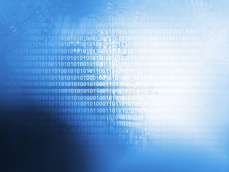 Download Source Code Technology Background Stock Illustration - Image: 20904803