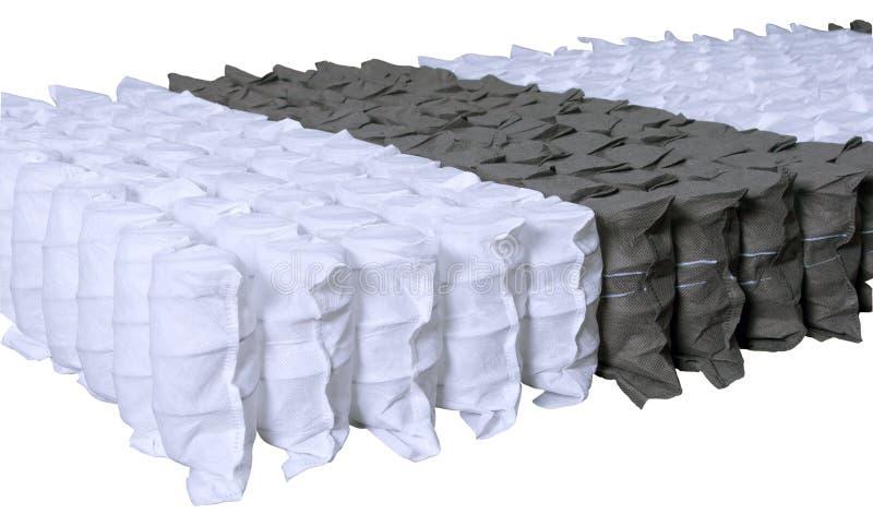 Sources de meubles   photographie stock