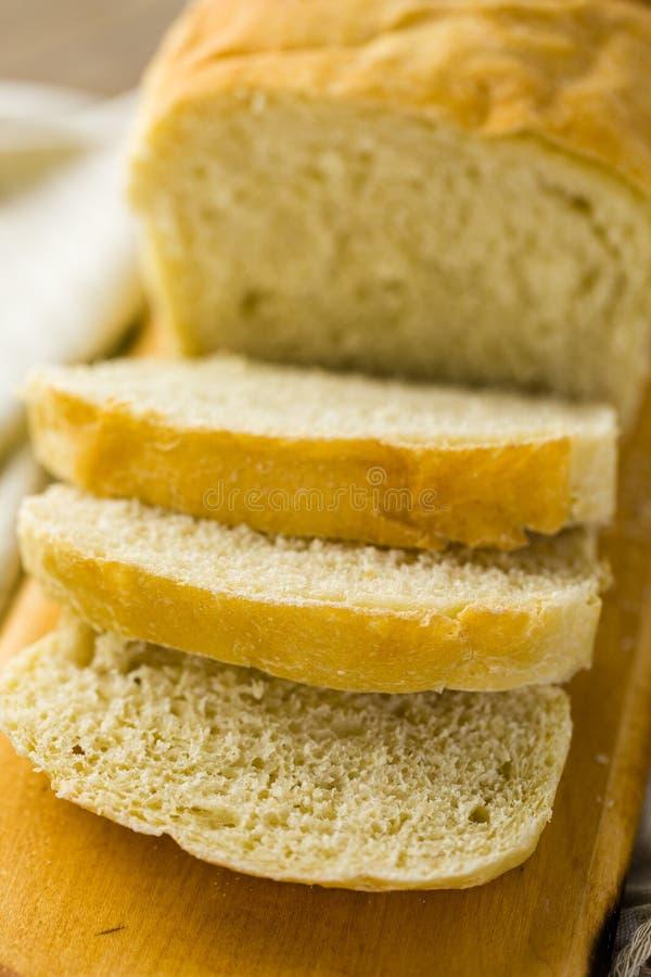 sourdough панорамы хлеба немецкий стоковые фото