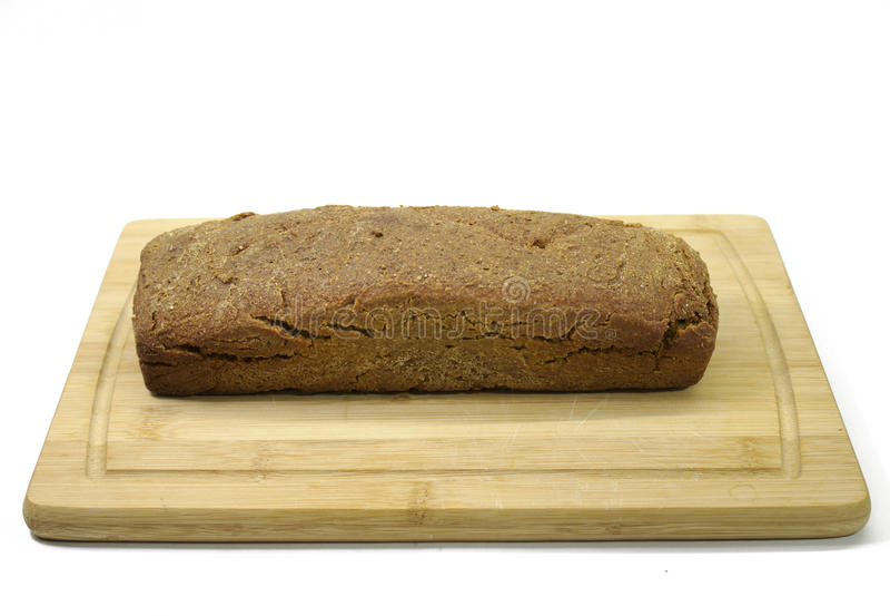 sourdough панорамы хлеба немецкий стоковые изображения rf