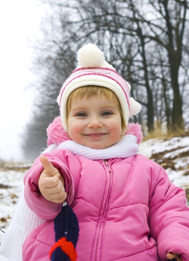 sourire de chéri photos stock