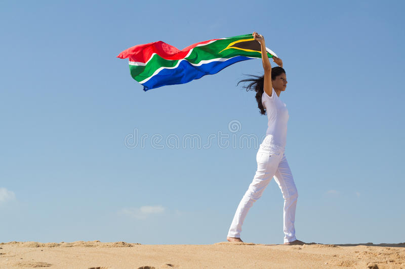 Download South Africa Stock Photos - Image: 14332023