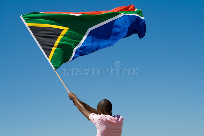 South africa royalty free stock images