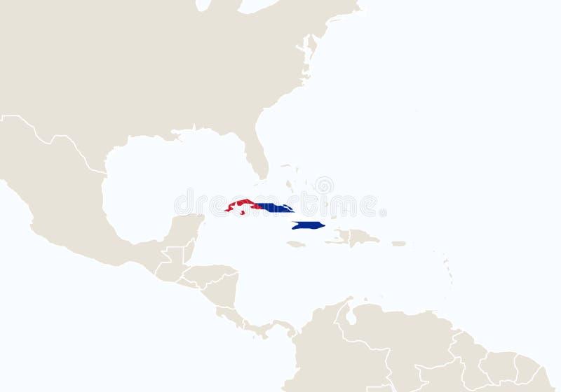 America Map South Spanish Stock Illustrations – 416 America ...