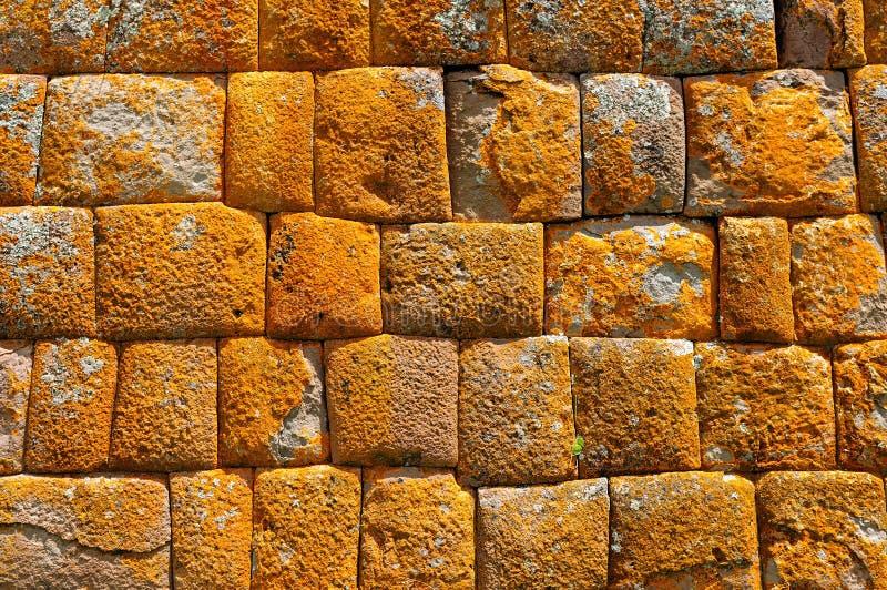 South America, Pisaq Inca ruins, Peru, Sacred Valley, stock photos