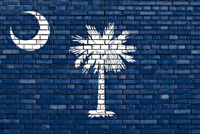 South Carolina fotografia de stock