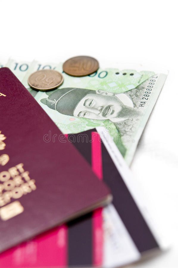 Download South Korea travel stock photo. Image of thousand, travelling - 15469904