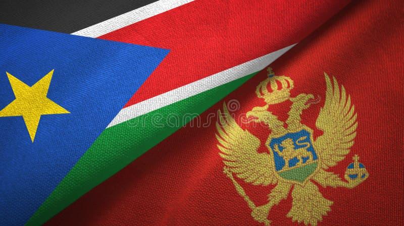 Montenegro. Limbo of statelessness - IBELONG |Sudan And Montenegro