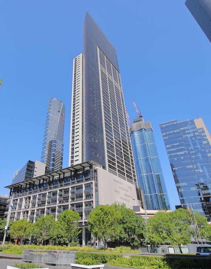 city bank australia melbourne