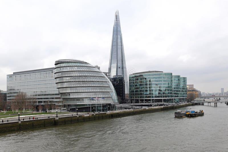 Southwark Londres photo stock