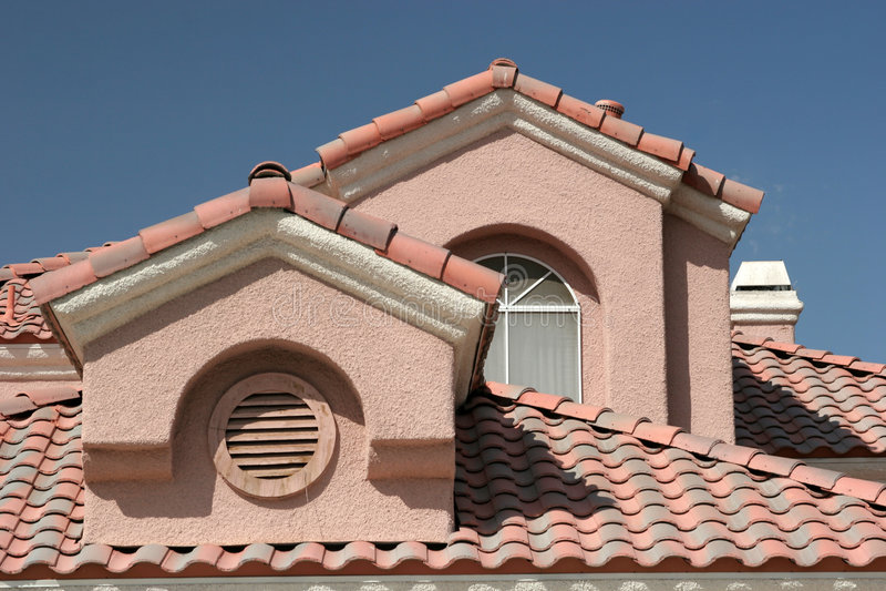 Southwest Home Stock Photography Image 1493232