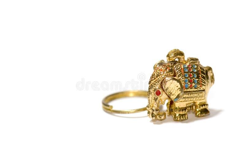 Souvenir royalty free stock image